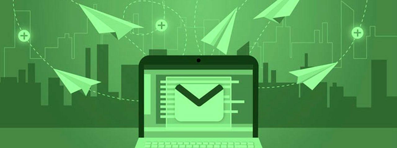erros-mais-comuns-de-email