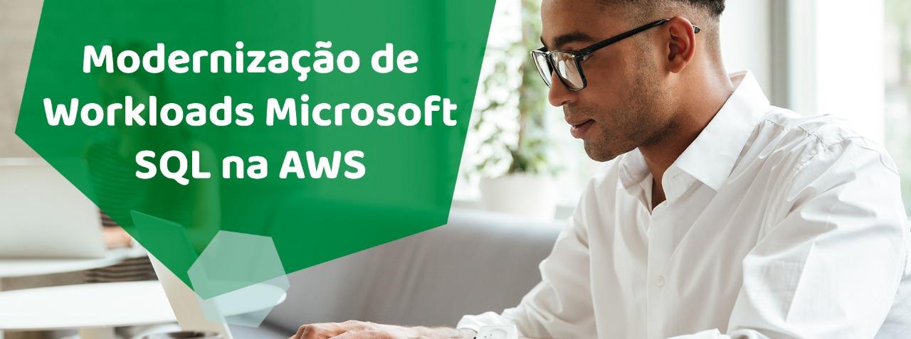 Workloads Microsoft
