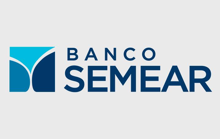 Case Banco Semear