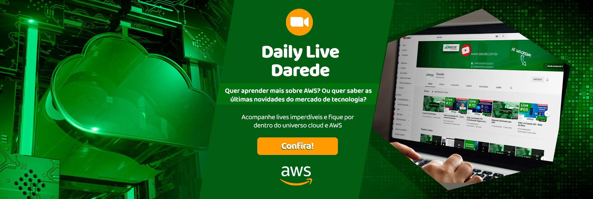 Daily Darede