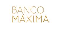 banco-maxima