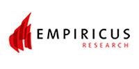 empiricus-research