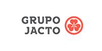 grupo-jacto