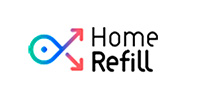 home-refill