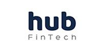 hub-fintech