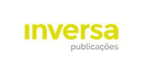 inversa-publicacoes