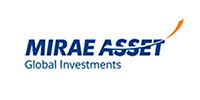 mirae-asset-global-investments