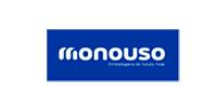 monouso