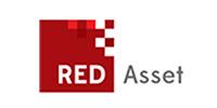 red-asset