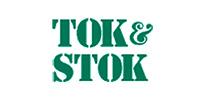 tok-stok