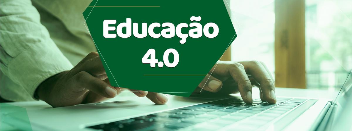 Educacao-4-blog